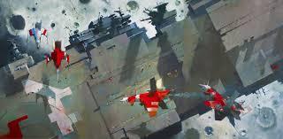 image via orbit books.com