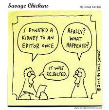 image via savagechicken.com