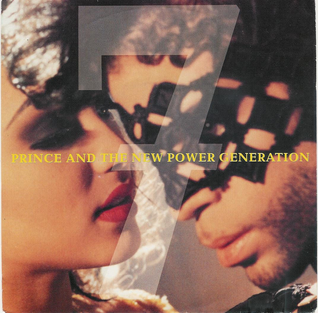 prince_the_new_power_generation-7_s