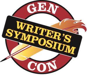 WritersSymposium.Logo